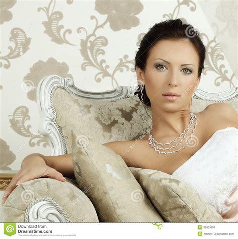 stylish fashion model glamour beauty royalty free stock