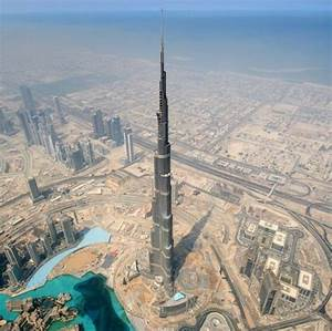 Burj khalifa facts and information the tower info for Burj al khalifa how many floors