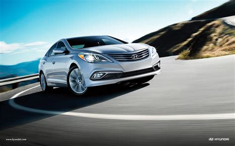 Hyundai Schaumburg Il by New Hyundai Azera Lease Deals And Finance Offers
