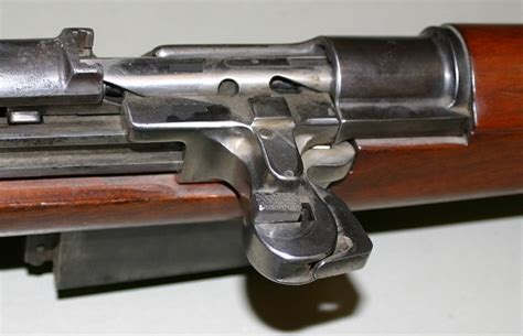 mexican mondragon rifle  forgotten weapons