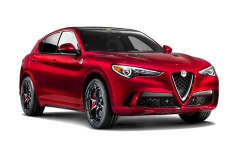 alfa romeo stelvio monthly lease deals specials