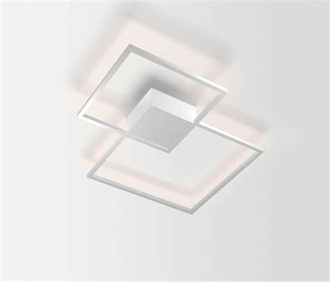 home designer pro venn 1 0 general lighting from wever ducré architonic