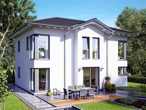 Moderne Häuser Stadtvilla by Pin Fertighaus De Auf Stadtvillen Villa Modern Und