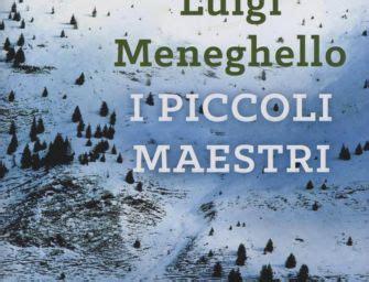 Libreria Delfini Modena by 24emilia Notizie Tra La Via Emilia E Il Mondo