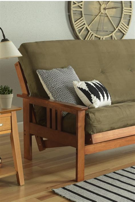 overstock futon how to buy futon covers overstock