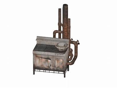 Fallout Cooking Station 76 Vegas Vault Gamepedia
