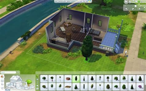 Jeux Cree Une Maison 3097 by Jeu De Cr 233 Er Une Maison