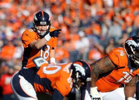 Super Bowl predictions: Denver Broncos vs. Seattle ...