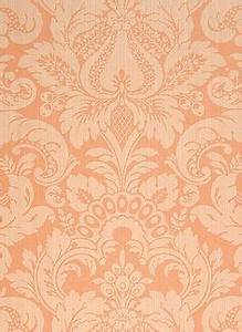 1000+ images about Home on Pinterest | Damask Wallpaper ...