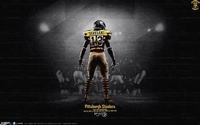 Steelers Wallpapers Pittsburg