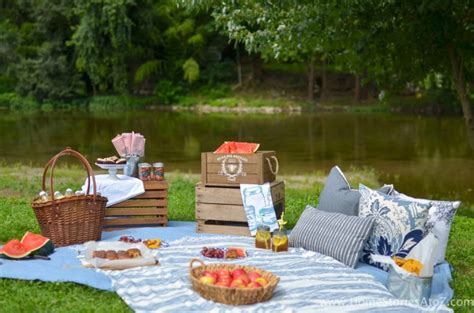 picnic food ideas for two 5 best tips for creating a memorable family picnic home stories a to z