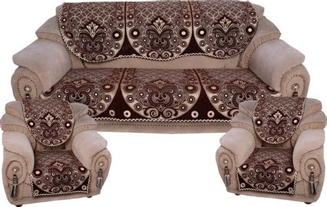 Sofa Cover Price by Sofa Cover Sofa Set Covers Designs