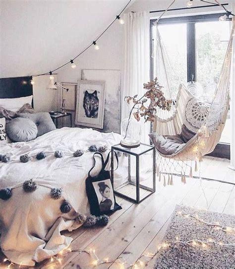 chambre cocooning ado une chambre cocooning en 10 photos