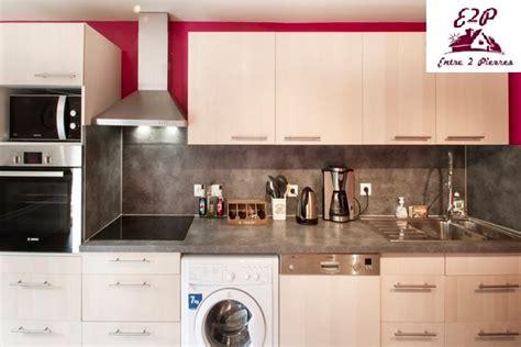 lave cuisine cuisine au lave vaisselle veglix com les dernières