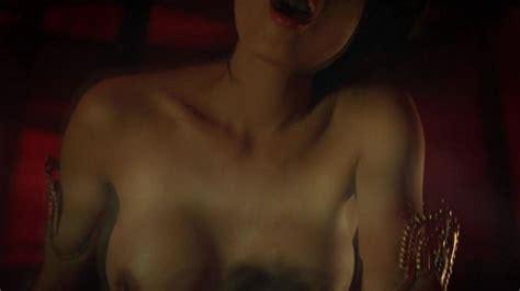 Stephanie amarell nackt bilder
