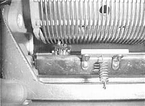 Spule Induktivität Berechnen : rollspulen f r eigenbau antennentuner ~ Themetempest.com Abrechnung