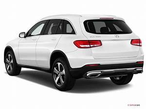 Mercedes Benz GLC Class Prices Reviews And Pictures US