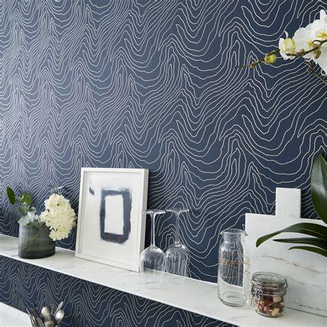 formation  harlequin moonlight wallpaper wallpaper