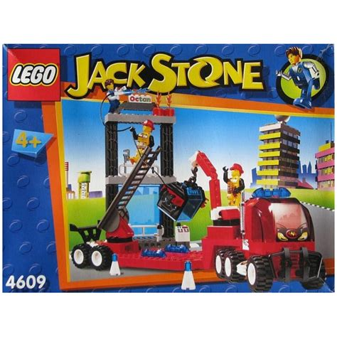 Lego Dark Gray Hook With Ball 1 X 3 (30395) Comes In