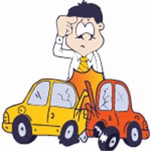 Kfz Steuern Berechnen Ohne Fahrzeugschein : anleitung f r den angebotenen kfz versicherungsvergleich ~ Themetempest.com Abrechnung
