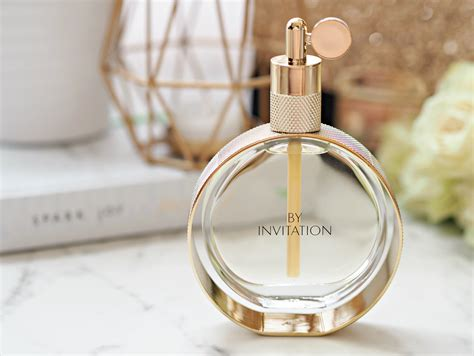 understanding fragrance lingo do you the difference