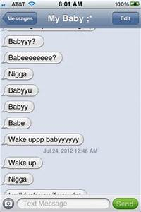 Cute Quotes For Your Girlfriend To Wake Up To. QuotesGram