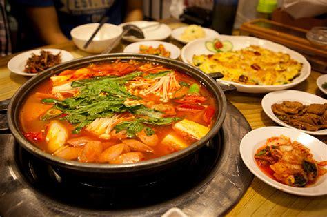 corian cuisine best restaurants in singapore serving top