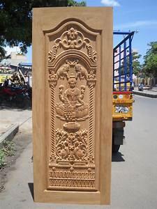 Amusing Tamilnadu House Front Door Designs Contemporary