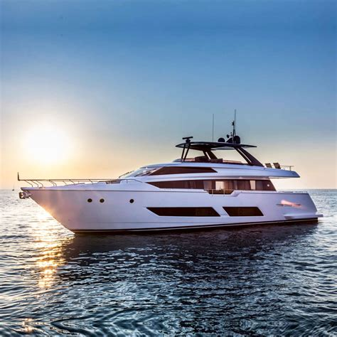 Yacht Sourcing yacht sourcing indonesia buy sell a yacht charter