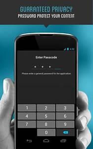 Android App Download : downloader private browser apk free tools android app download appraw ~ Eleganceandgraceweddings.com Haus und Dekorationen