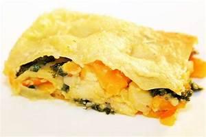 Pasta Mit Hokkaido Kürbis : hokkaido k rbis lasagne ~ Buech-reservation.com Haus und Dekorationen