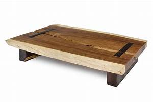 Small Low Coffee Table Coffee Table Design Ideas