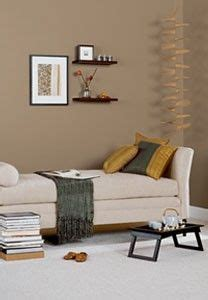 Behr Toffee Crunch (With images) Living room color