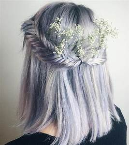 Más de 25 ideas increíbles sobre Cabello corto tumblr solo en Pinterest Peinado cabello corto
