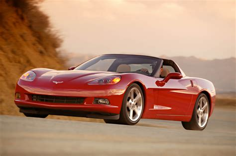 2015 Chevrolet Corvette Z06 Pricing Announced