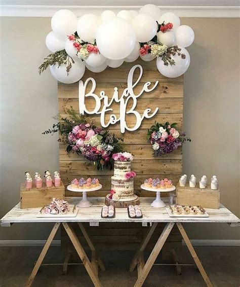 Bridal Shower Ideas - bridal shower ideas bridal shower ideas bridal shower