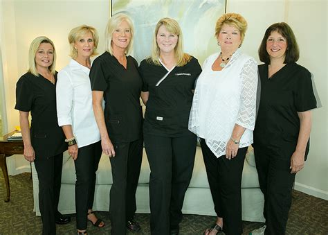 Dental Staff  Family Dentist In Mount Pleasant, Sc. Occupational Therapy Schools In Illinois. Indiana Emergency Management Cheap Vps Usa. Dishwasher Repair Portland Oregon. Blue Shield Provider Login Slc Compact Flash. How To Treat Varicose Veins Naturally. Online Schools For Teacher Certification. Ohio Basement Solutions Salesforce Data Types. Portland Community College Campuses