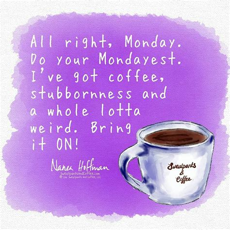 Wish your monday morning with good morning monday quotes and happy monday memes. 10 Monday Morning Coffee Meme Funny - Woolseygirls Meme