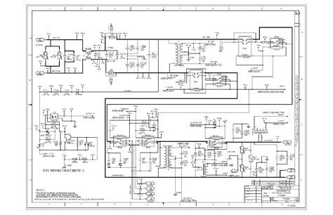 Scematic Diagram Ups Wiring Pdf