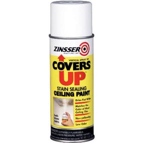 zinsser popcorn ceiling patch compare price spray on popcorn ceiling on statementsltd