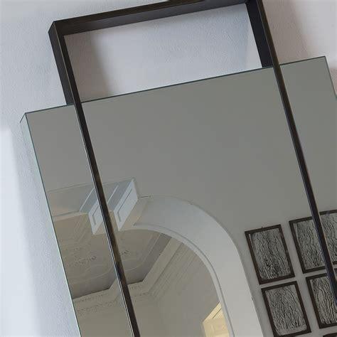 floor mirror modern large contemporary freestanding floor mirror