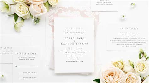 information   put   wedding invitation