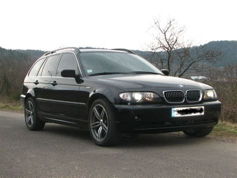 bmw 330 xd pictures bmw 330 xd touring photos and comments www picautos