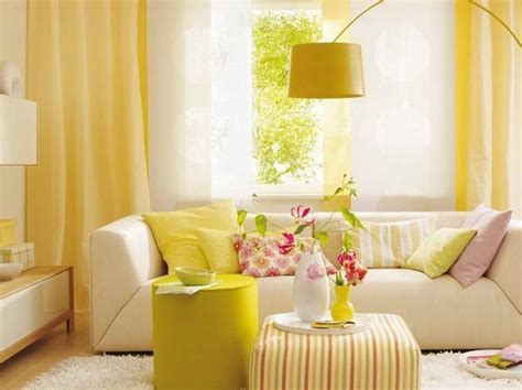 How To Use Sunshine Yellow Color In Interior Design Blue Green Orange Shower Curtain Rod Pictures Dunelm Mill Childrens Bedding And Curtains Double Skin Wall Revit Bay Window Rail B Q Tie Backs Uk Only Long Bangs Round Face Hidden Track In Ceiling