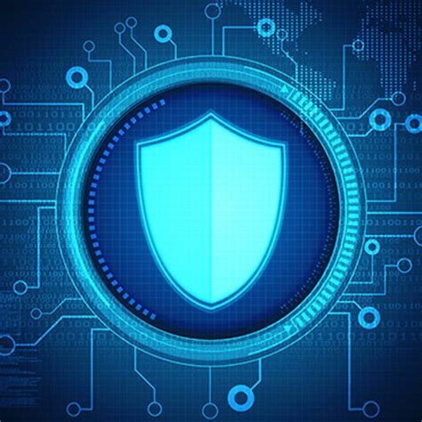 The brave new world of cyber insurance -- FCW