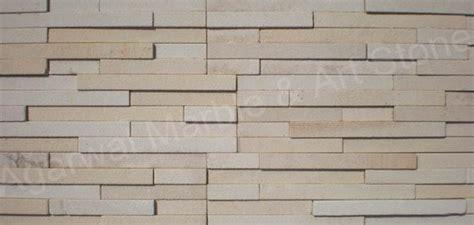 exterior wall cladding tilesid buy india slate