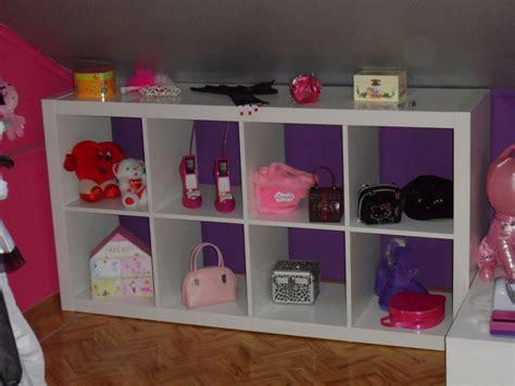 chambre fille 9 ans chambre de ma fille de 9 ans photo 8 11 3515080