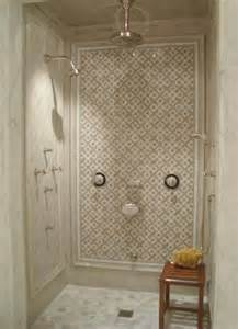 houzz bathroom tile ideas 5 obsessions showers