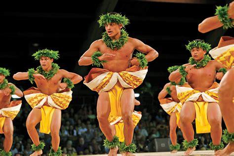 invoking  warrior hula kane