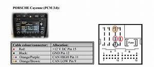 Pcm 3 Wiring Help